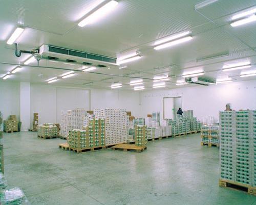Фото со склада 2