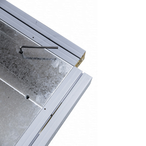 Фото №3. Холодильные камеры с замковым соединением