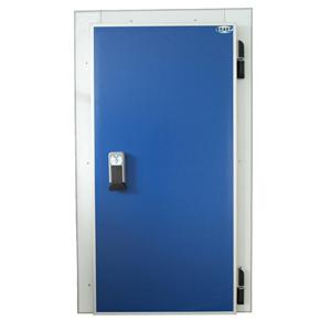 дверь для холодильной камеры купить