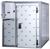 Промышленные холодильные камеры в Ставрополе