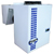 Холодильные моноблоки в Самаре